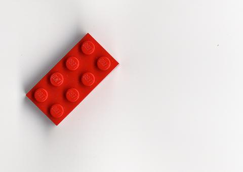 premio lego