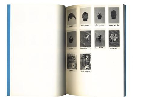 mishra collections book